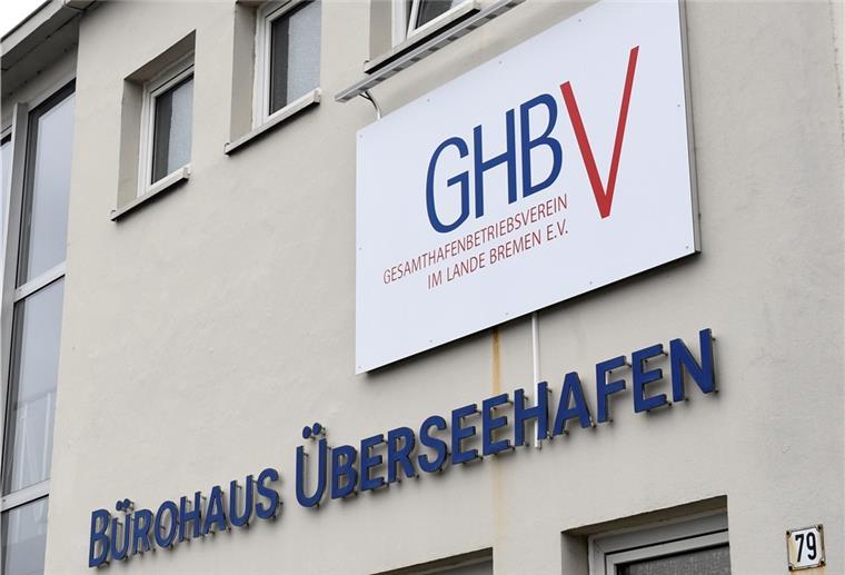 GHBV kündigt Insolvenz an – unsere Solidarität gilt den Beschäftigten!