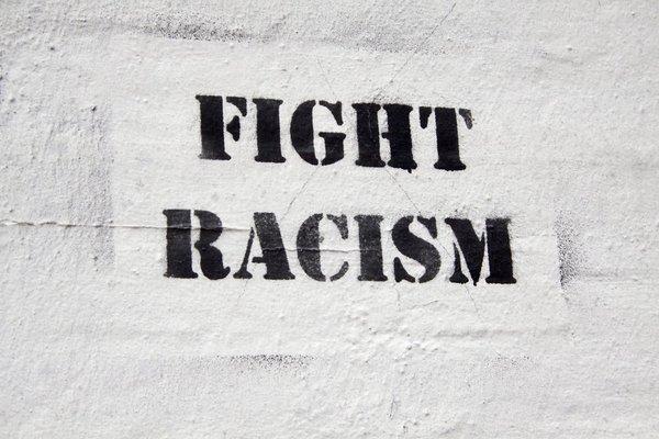Rassistischer Angriff auf 20 Jährige in Bremen
